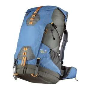 Mountain Hardwear Napali 50 Backpack   2850 3050cu in