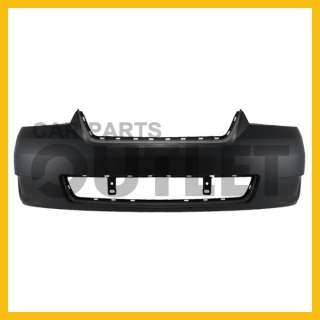 2006   2008 CHEVROLET MALIBU OEM REPLACEMENT FRONT BUMPER COVER