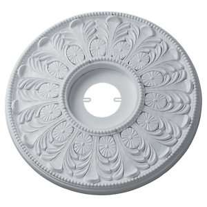 Monte Carlo Royal Danube 24 Ceiling Medallion 2402WH