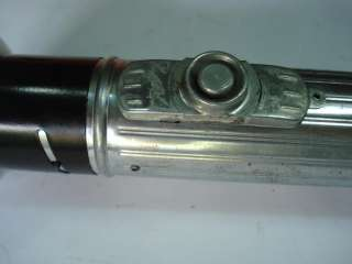 WWII ORIGINAL GERMAN SIGNAL FLASHLIGHT WIF w/BOX