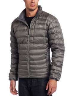 Outdoor Research Mens Transcendent Sweater Clothing