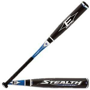 Easton Stealth Composite Little League Bat ( sz. 31,  11