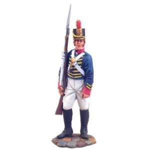 Corps Marine, War of 1812/Barbary Pirates, 1811 1818 Toys & Games