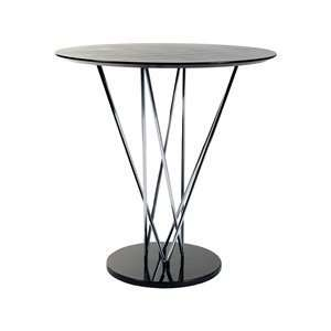 Euro Style Stacy Bar Table