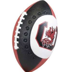 South Carolina Gamecocks Mini Air Tech Football Sports