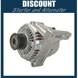 This is a Brand New Alternator Fits Volvo S40 1.9L 2000 2003, V40 1.9L