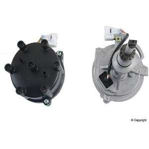 New Toyota Land Cruiser Ignition Distributor 88 89 90 91