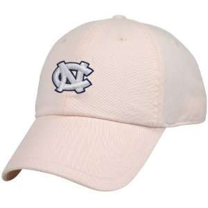 Nike North Carolina Tar Heels (UNC) Ladies Eye Candy