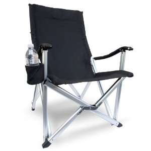 Oversize Heavy Duty VIP Folding Chair 3 Years Warranty  A