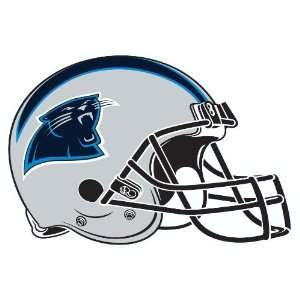 South Carolina Panthers Auto Car Wall Decal Sticker NFL