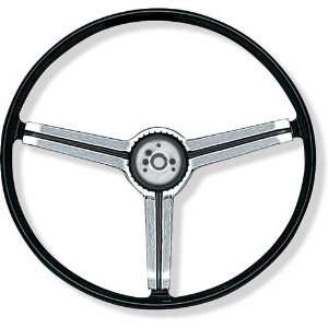 New Chevy Camaro/Chevelle/Chevy II/El Camino/Impala Steering Wheel 68