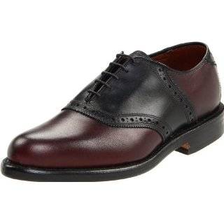 Allen Edmonds Mens New Orleans Oxford Shoes