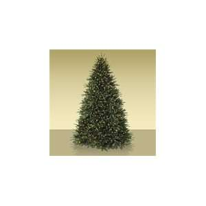 On Sale 6.5 ft Black Spruce Artificial Christmas Tree