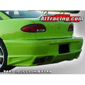 Chevrolet Cavalier 95 01 Exterior Parts   Body Kits AIT Racing   AIT