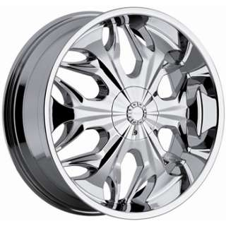 Pictures are ment to show the style of the wheel. Please refer to