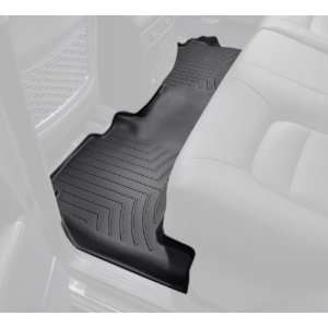 WeatherTech 441681 FloorLiner Automotive