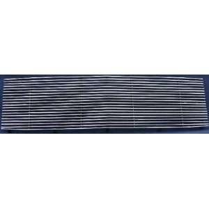 com 81 87 GMC FULL SIZE PICKUP fullsize BILLET GRILLE TRUCK, CUT OUT