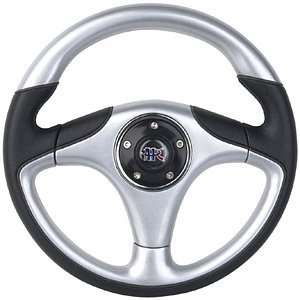 APC 605070 Special Steering Wheel Automotive