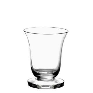 Rochere Jean Luce Mouth Blown Wine Glass (Set of 6)