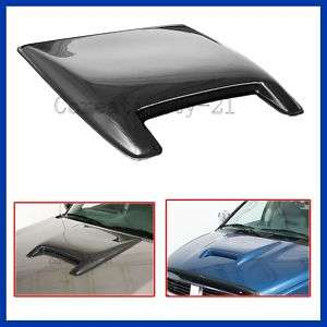 Hood Scoop Dodge Ram Rumble Bee Dakota SRT 10 SRT 8 Car