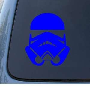 STORMTROOPER   Star Wars   Car, Truck, Notebook, Vinyl Decal Sticker