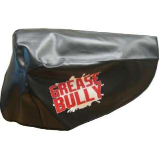 Eppco Motorcycle Gas Tank Service Cover GTC GB