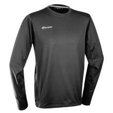 Mens Clothing  Activewear  Mens Workout Long Sleeve Shirts