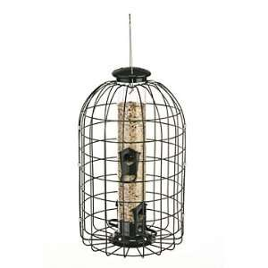 Audubon Society Official Squirrel Proof Bird Feeder