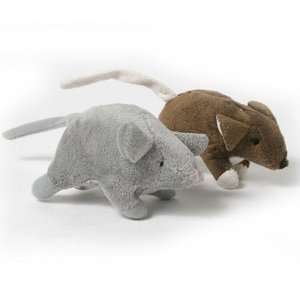 House Mouse Cat Toy