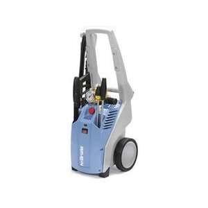 Kranzle Professional 2000 PSI (Electric   Cold Water