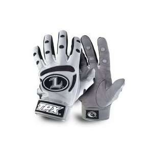 Louisville Slugger Bionic Pro Batting Gloves X Large 1