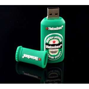 Style Memory Stick USB Flash Memory Drive
