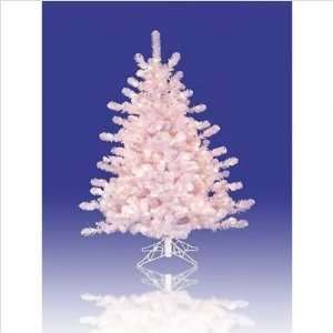 Bundle 31 3 Prelit Crystal Artificial Christmas Tree with