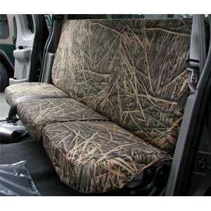 Camo Seat Cover Twill   Ford   HATH48300B MX4 Sports