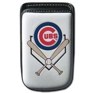 Chicago Cubs MLB Universal Cell Phone PDA Case