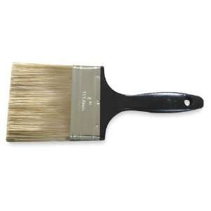 Utility Paintbrushes For Water  and Oil Based Paints Paint